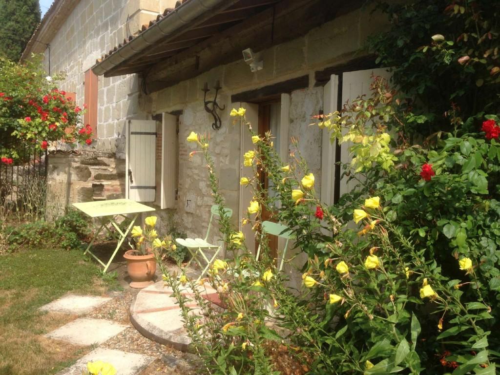 Photo 2012 023